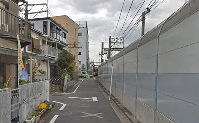 神奈川新町.jpg