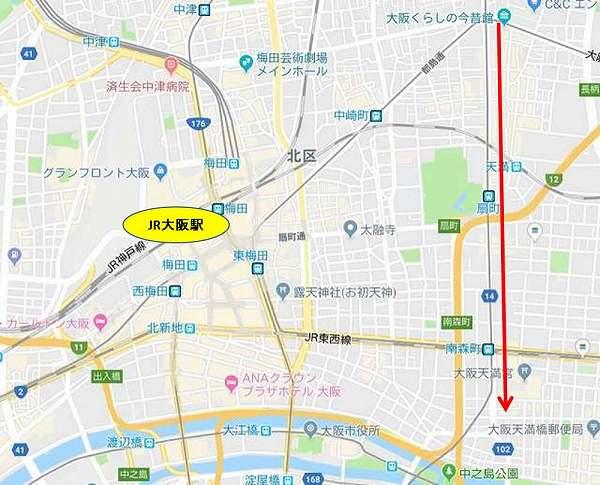 mapX.jpg